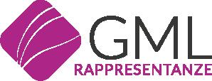 Arredi GML Logo